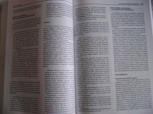 psiquiatría clínica - g. david elkin