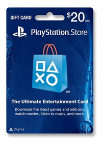 Gift Roblox Card Accesorios De Playstation 3 En Mercado Roblox Cards Accesorios Para Consolas En Mercado Libre Argentina