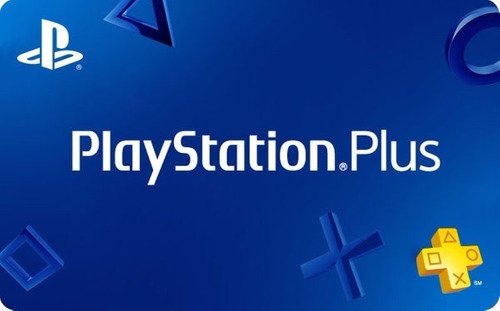 psn play station card