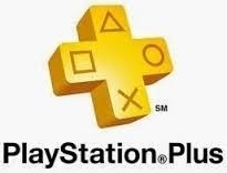psn plus argentina 3 meses -ps3 y ps4- entrega inmed.x mail