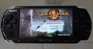 psp 3001+8gb+juegos incorporados+estuche ¡¡¡envio gratis!!!
