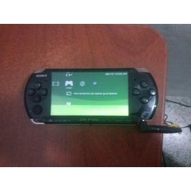 Psp 3001 Consola Sony Para Reparar