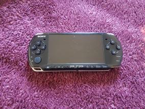 PSP SNES BAIXAR 3010 EMULADOR PARA DE