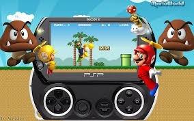 psp go+16gb+juegos incorporados+estuche ¡¡¡envio gratis!!!