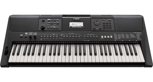 psr-f51-bra - teclado el. yamaha