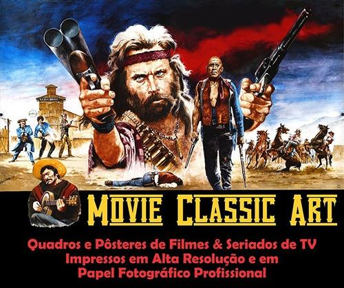 pôster cinema filme guerra rambo sylvester stallone # 2