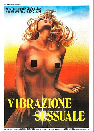 pôster cinema filme sexo pornô erótico clássico retrô # 13