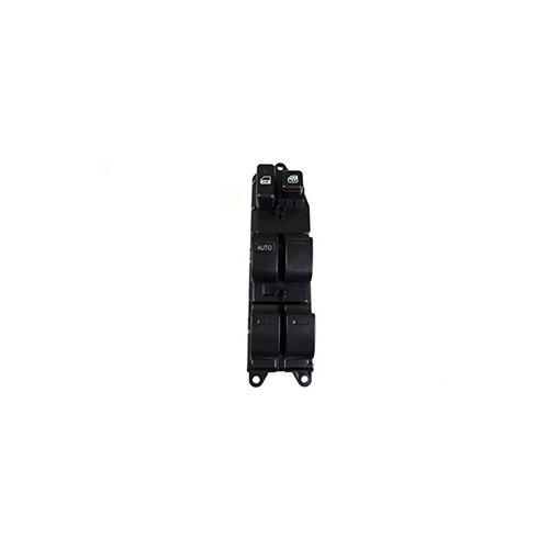 pt auto warehouse pws-4708 - interruptor de la ventana de al