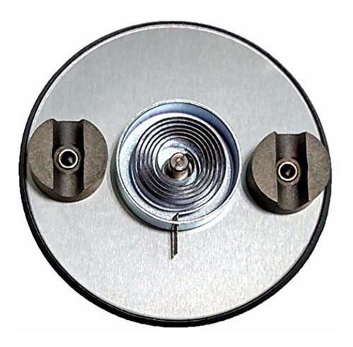 ptc termómetro de superficie magnética 312c -20o a 120oc