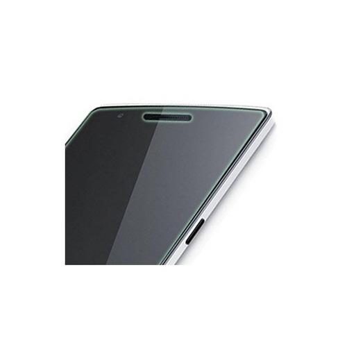 pthink 2.5d borde redondo 0.3mm ultrafino pro + envio gratis