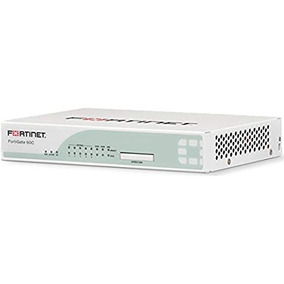 100 Smart Switch Wi Fortinet Fortiswitch 124b Poe 24 Port 10