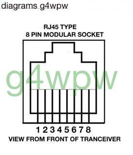 cat 40 pin wiring diagram image 5