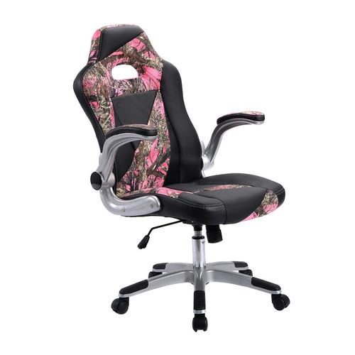 pu alta nuevo ejecutivo oficina escritorio silla operativa