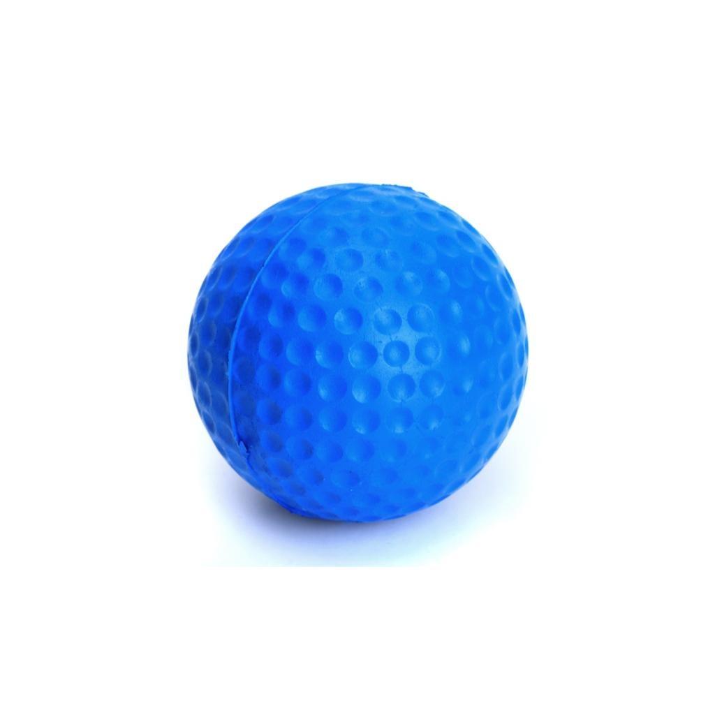 Bola Golf Daftar Harga Terlengkap Indonesia Srixon Cargando Zoom