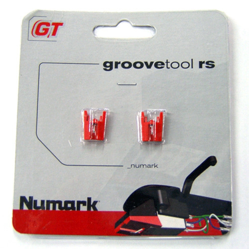 pua numark groove tool original