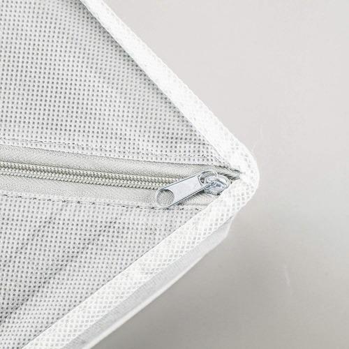 pubamall closet underwear organizer drawer divide by para ro