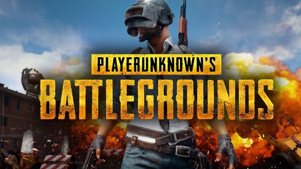 Pubg Macro Playerunknown's Battlegrounds No Recoil 100% Orig