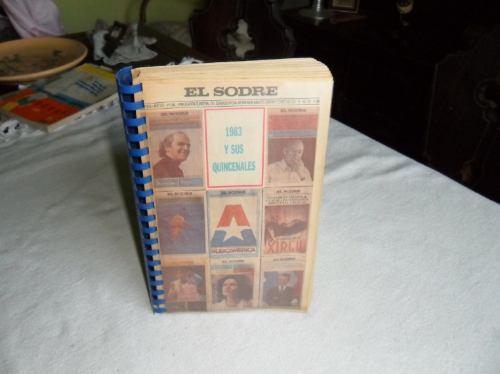 publicacion del sodre  de todo 1983