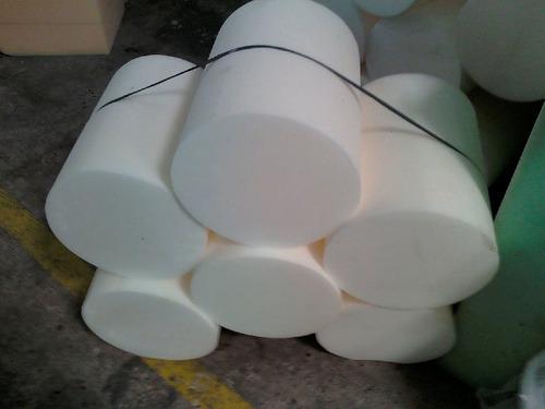 publicacion especial!! 40kg de copos
