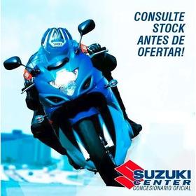 Publicacion Especial De Suzuki Center