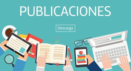 publicaciones mercantiles