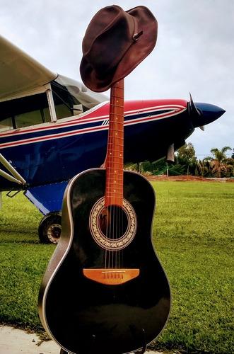 publicidad aérea,fotografía,  vuelos de bautismos