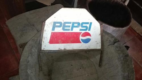 publicidad antigua pepsi