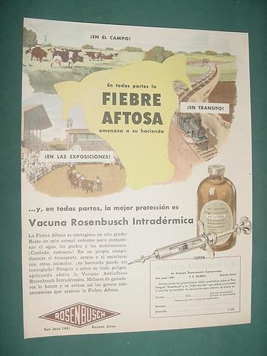 publicidad campo recorte vacuna rosenbusch fiebre aftosa1