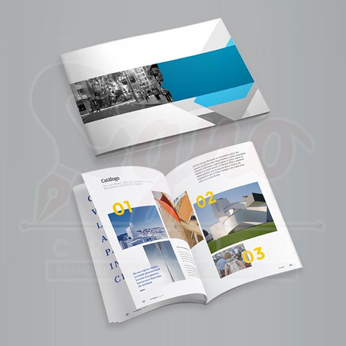 publicidad, diseño gráfico, manejo de redes, printshop