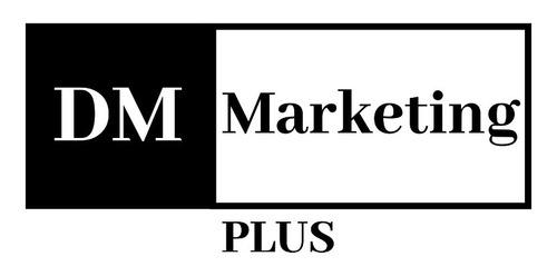 publicidad, diseño, logo, flyers y mucho más, garantizado!