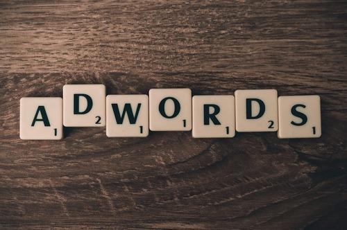 publicidad en adwords - social media - diseño paginas web
