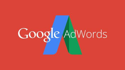 publicidad en google / google adwords
