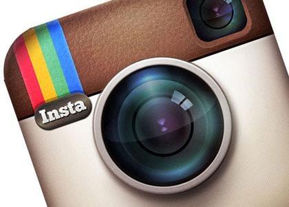 publicidad en instagram aumenta tus ventas