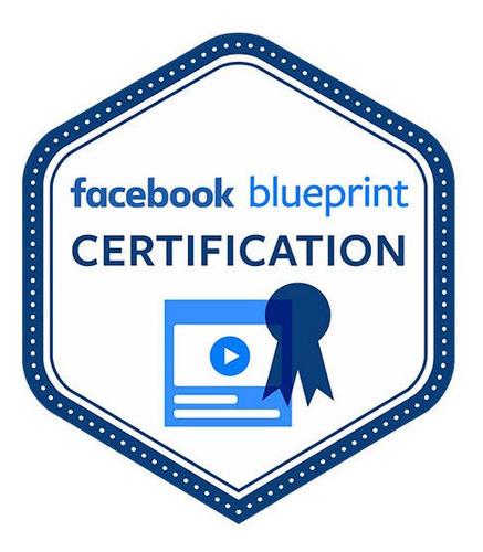 publicidad en instagram facebook redes sociales ads sorteos
