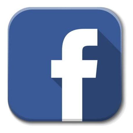 publicidad en internet. marketing digital. ecommerce. redes.