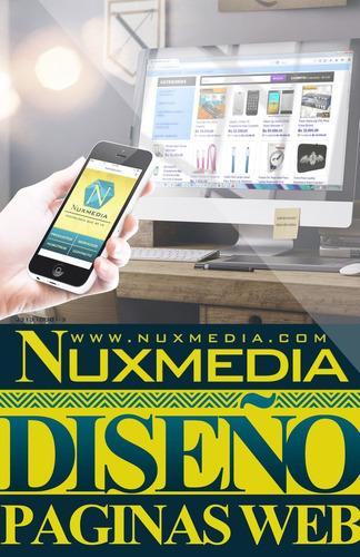 publicidad en social media e imagen para tu empresa