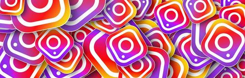 publicidad facebook + instagram máxima exposición en bss