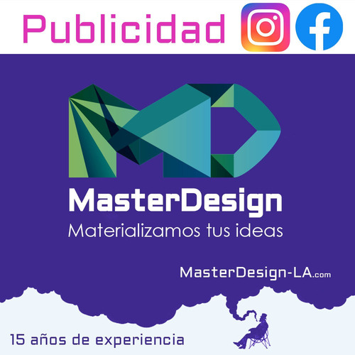 publicidad instagram facebook ads redes sociales marketing