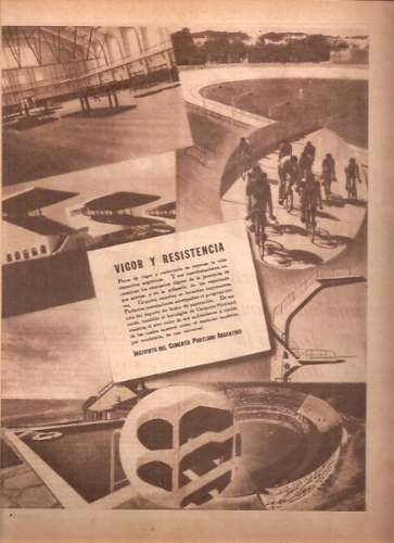 publicidad instituto del cemento portland argentino (214)