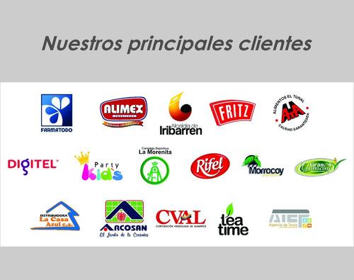 publicidad, logos, impresión digital, gigantografia, diseño