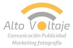 publicidad radial y marketing digital