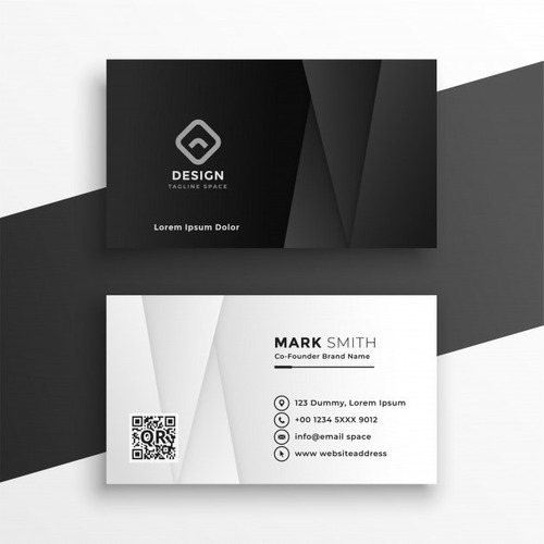 publicidad y diseño gráfico.