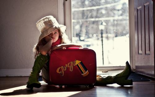 publimm envio equipaje escolar y deportivo. especial p e s a
