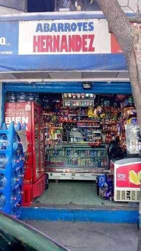 puebla, traspaso, venta, tienda, puebla cdmx. ****