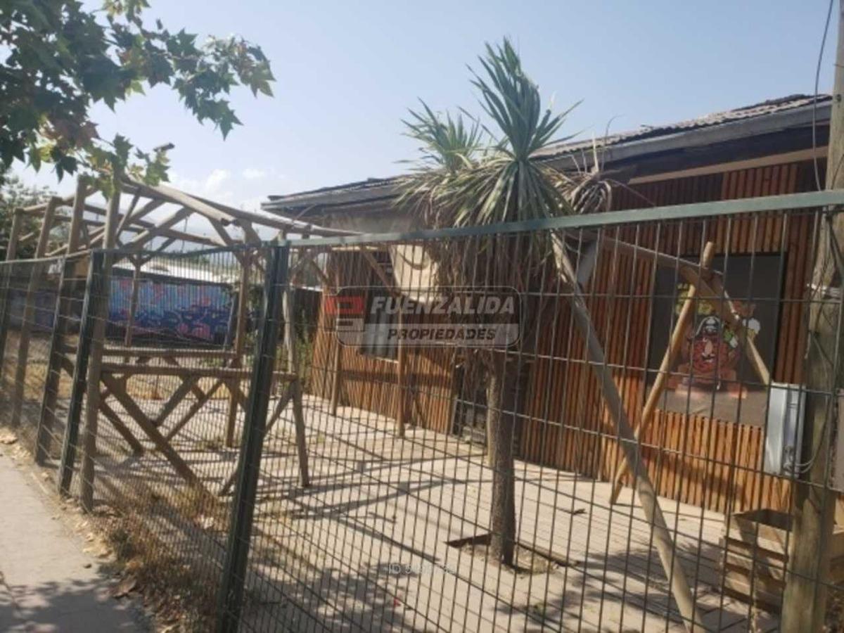 pueblo de lo barnechea - pueblo de lo ba