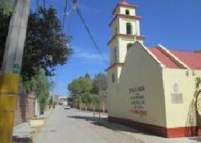 pueblo magico, edificio, venta, san juan teotihuacán, edo. méx.