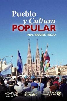 pueblo y cultura popular