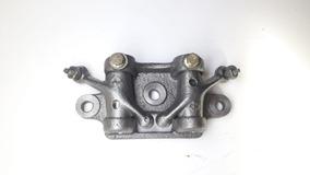 Cambio de cilindro tapa  piston y anillos Keeway Superlight medidas ? Puente-de-balancines-moto-keeway-modelo-rks-200-D_NQ_NP_653880-MLU29928960915_042019-Q