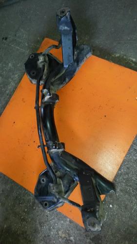 puente motor + barra estabilizadora mitsubishi lancer signo
