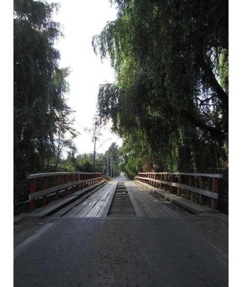 puente nuevo 21- b
